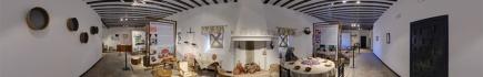 Museo Etnográfico y del Azafrán
